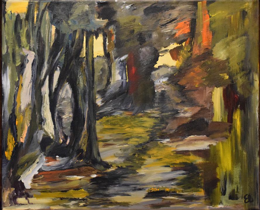 Efterårsskov2