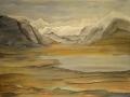 HvideBjerge