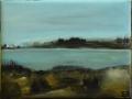 Søen 1