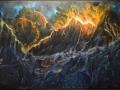 17006 Udbrud