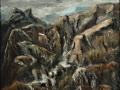 20003 Vilde Bjerge